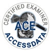 Accessdata Certified Examiner (ACE) Computer Forensics in Huntington Beach California