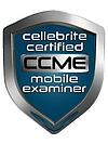 Cellebrite Certified Operator (CCO) Computer Forensics in Huntington Beach California