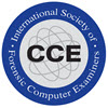Certified Computer Examiner (CCE) from The International Society of Forensic Computer Examiners (ISFCE) Computer Forensics in Huntington Beach