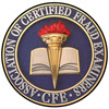 Certified Fraud Examiner (CFE) from the Association of Certified Fraud Examiners (ACFE) Computer Forensics in Huntington Beach California