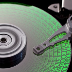 Data Recovery for Apple Mac PC Laptop and Desktop Computers in Huntington Beach California