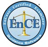 EnCase Certified Examiner (EnCE) Computer Forensics in Huntington Beach California