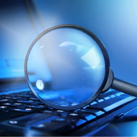 Computer Forensics Investigations in Huntington Beach California